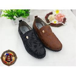 芙宝祥鞋业(图),枣庄老北京布鞋加盟,老北京布鞋图片