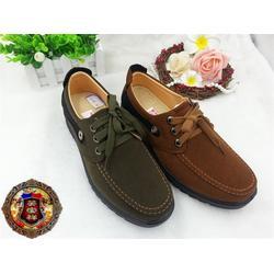老北京布鞋 、阳泉老北京布鞋、芙宝祥(查看)图片