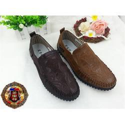芙宝祥(图)、老北京布鞋厂家、景德镇老北京布鞋图片