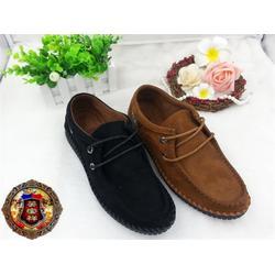 福建老北京布鞋招商、芙宝祥鞋业(在线咨询)、老北京布鞋图片
