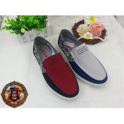 泰安老北京布鞋、老北京布鞋 、芙宝祥(优质商家)图片