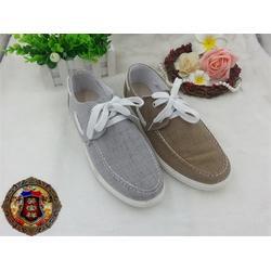老北京布鞋 价位、东营老北京布鞋、芙宝祥图片
