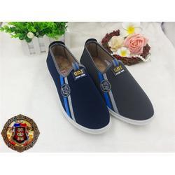 老北京布鞋 价位|菏泽老北京布鞋|芙宝祥(查看)图片