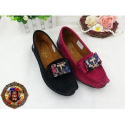汉沽区布鞋、老北京布鞋加盟、芙宝祥(优质商家)图片