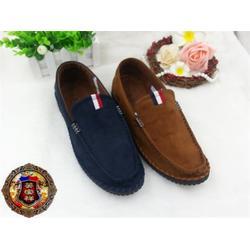 老北京布鞋厂家,景德镇老北京布鞋,芙宝祥图片