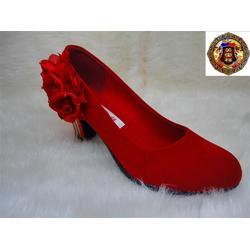 老北京布鞋、临沂老北京布鞋、芙宝祥(查看)图片
