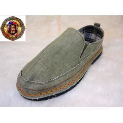 哪个品牌的老北京布鞋好|老北京布鞋|芙宝祥鞋业图片