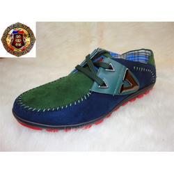 老北京布鞋 烟台老北京布鞋 芙宝祥鞋业  (查看)图片