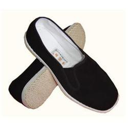 老北京布鞋质量 芙宝祥 福州老北京布鞋图片