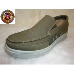 老北京布鞋哪家好、老北京布鞋、北京芙宝祥(查看)图片