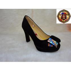 老北京布鞋,芙宝祥(在线咨询),老北京布鞋图片