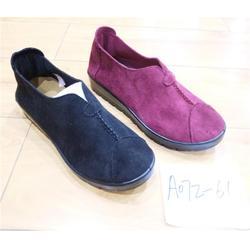 老北京布鞋、芙宝祥老北京布鞋、老北京布鞋图片
