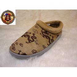老北京布鞋品牌,青岛老北京布鞋,北京芙宝祥图片