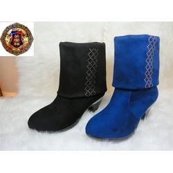 老北京布鞋报价、老北京布鞋、北京芙宝祥鞋业有限公司图片