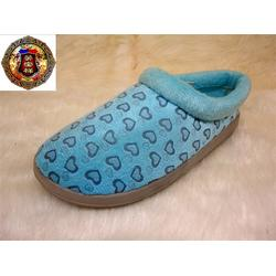 老北京布鞋、芙宝祥鞋业(在线咨询)、老北京布鞋图片