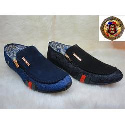 老北京布鞋品牌|芙宝祥(在线咨询)|烟台老北京布鞋图片