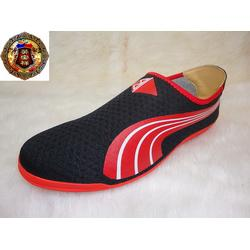 老北京布鞋哪家好|梧州老北京布鞋|芙宝祥(查看)图片