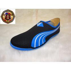 芙宝祥鞋业(图) 老北京布鞋店 合肥老北京布鞋图片