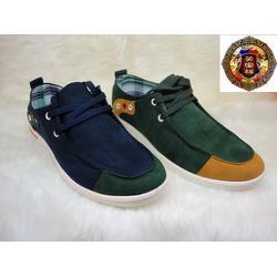 芙宝祥鞋业,老北京布鞋工厂,老北京布鞋图片