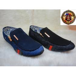 清远老北京布鞋,芙宝祥,老北京布鞋出售图片
