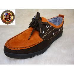 芙宝祥鞋业(图),女老北京布鞋,老北京布鞋图片