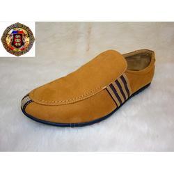 老北京布鞋价钱、芙宝祥、淄博老北京布鞋图片
