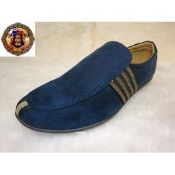 日照老北京布鞋、老北京布鞋销售、芙宝祥(优质商家)图片
