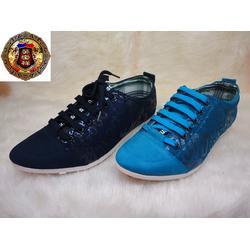 聊城老北京布鞋、芙宝祥(在线咨询)、经典老北京布鞋图片