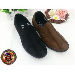 澳门老北京布鞋_芙宝祥(优质商家)_老北京布鞋 代理图片