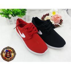 滨州老北京布鞋,老北京布鞋 ,芙宝祥(多图)图片
