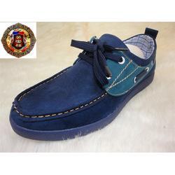 十大品牌老北京布鞋、芙宝祥鞋业  、聊城老北京布鞋图片