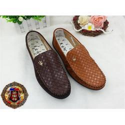 芙宝祥_阜新老北京布鞋加盟_老北京布鞋加盟电话图片