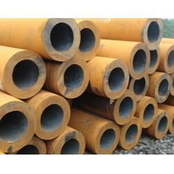 喜洋洋金属_厚壁钢管_外径508超厚壁钢管图片