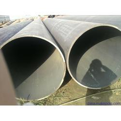 聊城168酸洗磷化皂化脱脂无缝钢管、山东喜洋洋金属图片