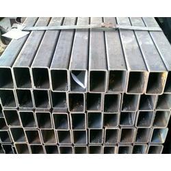 淄博冷拔方矩管,喜洋洋钢管(认证商家),冷拔方矩管报价图片