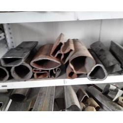 喜洋洋钢管,湖北八角钢管,精密八角钢管图片