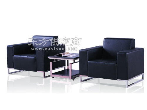 品牌、东莞定做v品牌图片、家具家具沙发艾洛沙发图片