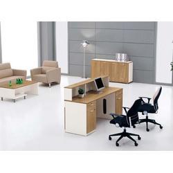 买办公家私哪家最好(图)、办公家私品牌、生产办公家私图片