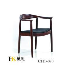 简约培训椅、哪家办公家具质量最好、培训椅图片