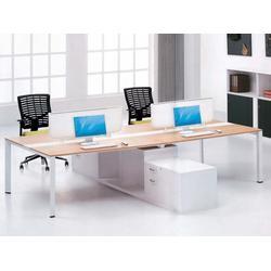 制作家具、专业家具生产厂家哪家好、客厅家具图片