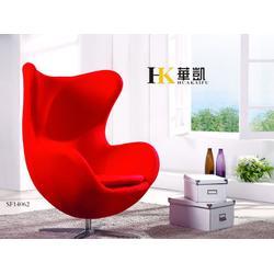 欧美电脑椅、电脑椅生产厂家哪家便宜、电脑椅供应商图片