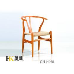 购买职员电脑椅-职员电脑椅-职员电脑椅生产厂家哪家好图片
