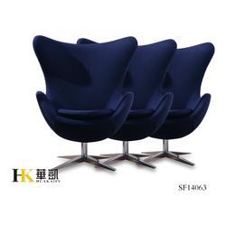 生产家具,专业办公家具制造商,家具生产厂家图片