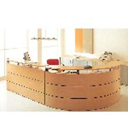 意式办公家具-洪梅办公家具-华凯办公家具图片