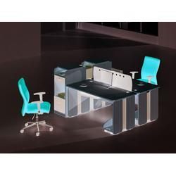 办公家具哪家便宜(多图)、屏风卡位定做、定购屏风卡位图片