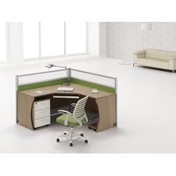 定制办公桌子哪家便宜-加工厂办公桌子-员工办公桌子图片