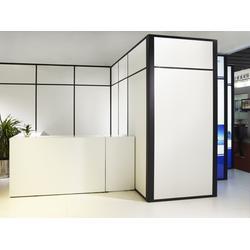 东莞办公家具定做|东莞办公家具|华凯办公家具厂(多图)图片