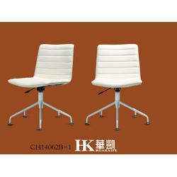 沙发排椅|沙发排椅|办公家具质量哪家最好图片