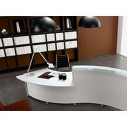 东莞办公家具厂家,东莞办公家具,华凯办公家具图片