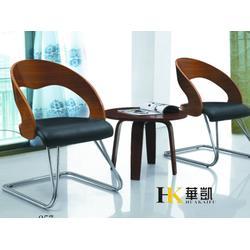 优质办公椅生产商、华凯_办公旋转椅_办公旋转椅图片